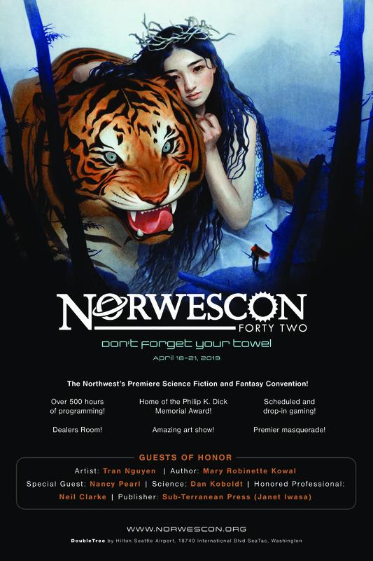 nwc42_poster_large.pdf