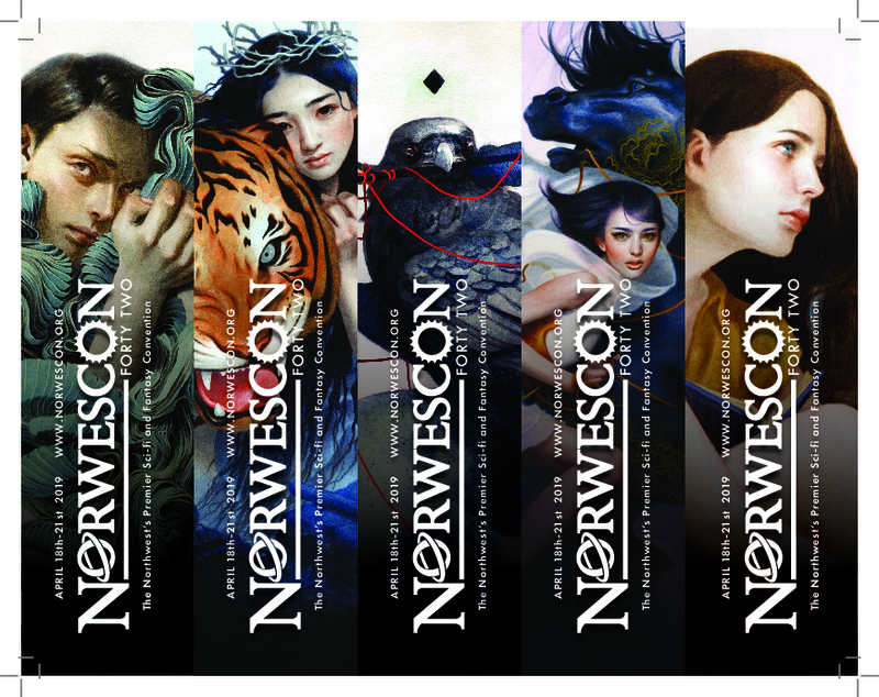 nwc42_bookmarks.pdf