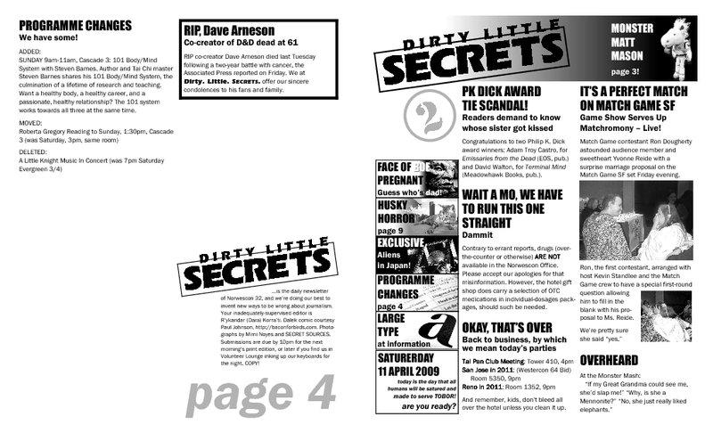 secrets-2-std.pdf