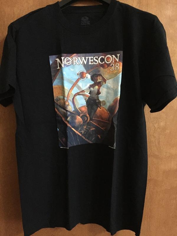 nwc38-shirt-1.JPG