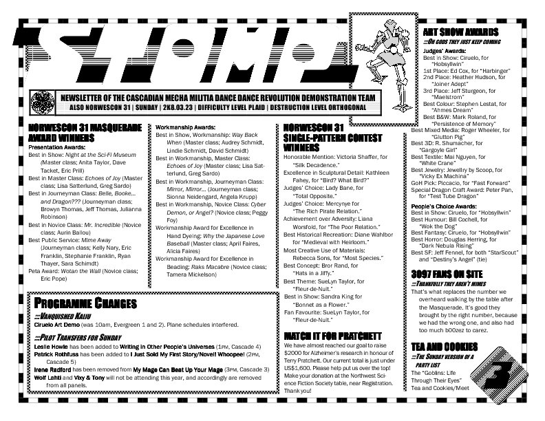 stomp-3-std.pdf