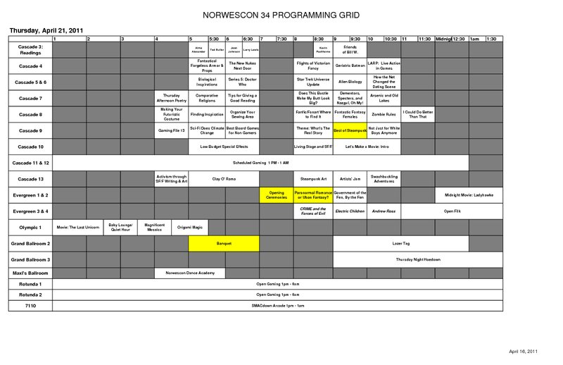 NWC34_Program_Grid_as-of-04162011.pdf