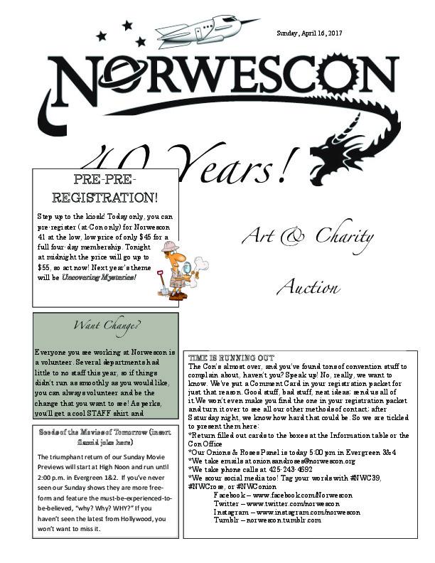nwc40-zine4.pdf