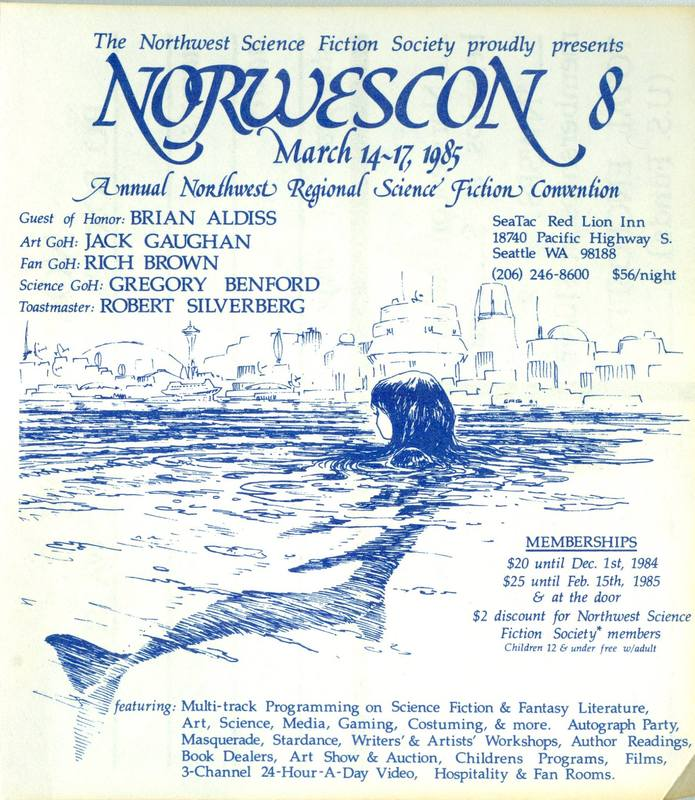 nwc8 flyer.jpg