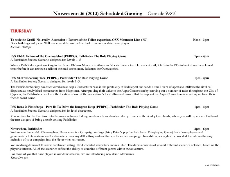 NWC36_ScheduledGAMES-as-of-02182013.pdf