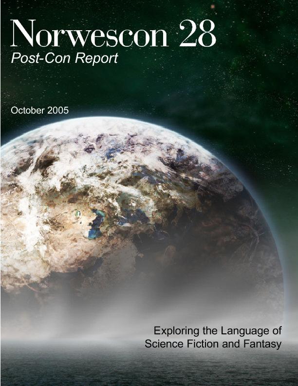 NWC_28_POST_CON_REPORT.pdf