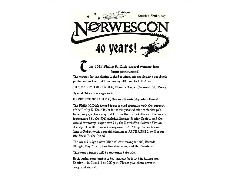 nwc40-zine3.pdf