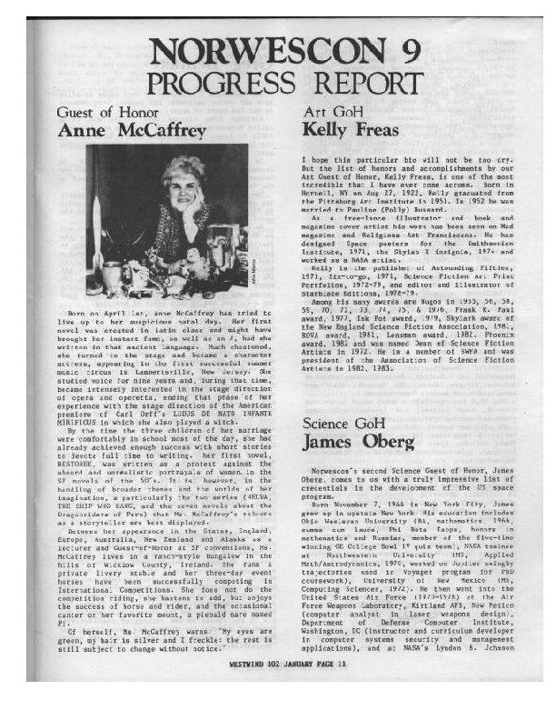 NWC_9_PR_JAN_1986.pdf