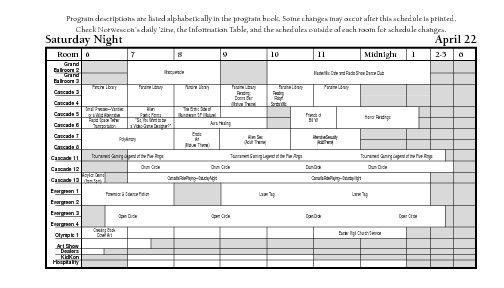 grid6.pdf