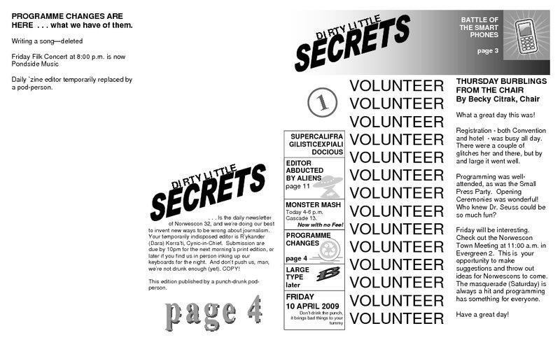 secrets-3.pdf