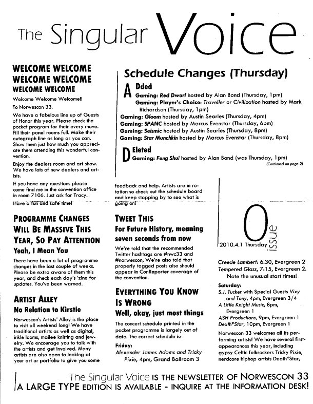 NWC33-Zine Thursday.pdf