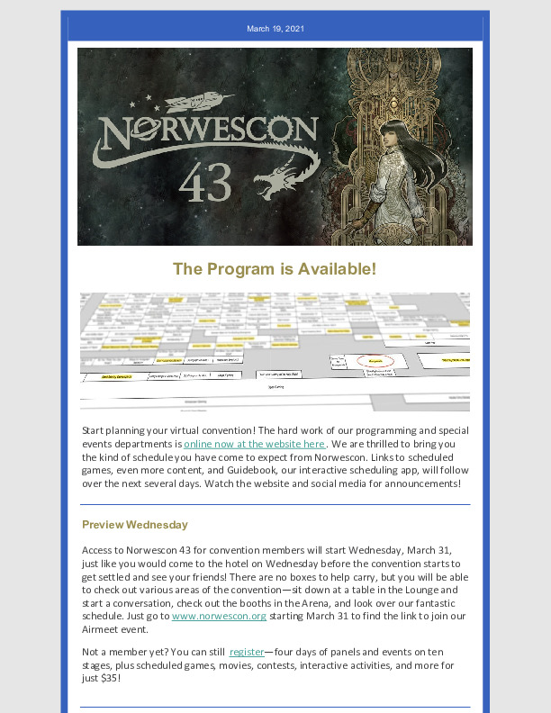 News from Norwescon - 31921.pdf