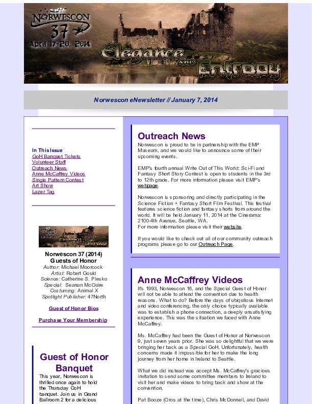 NWC37 Newsletter 140106.pdf