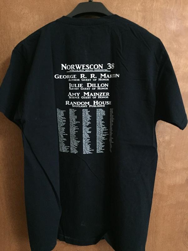 nwc38-shirt-2.JPG