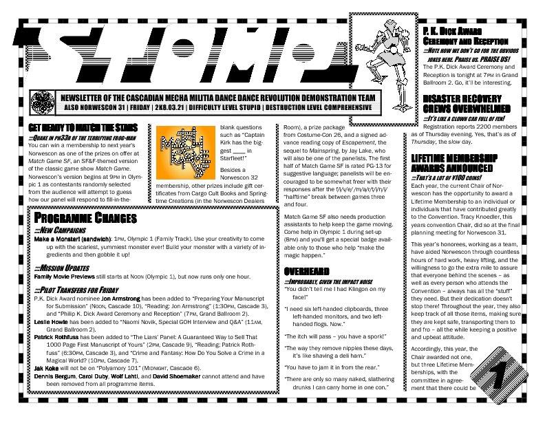 stomp-1-std.pdf