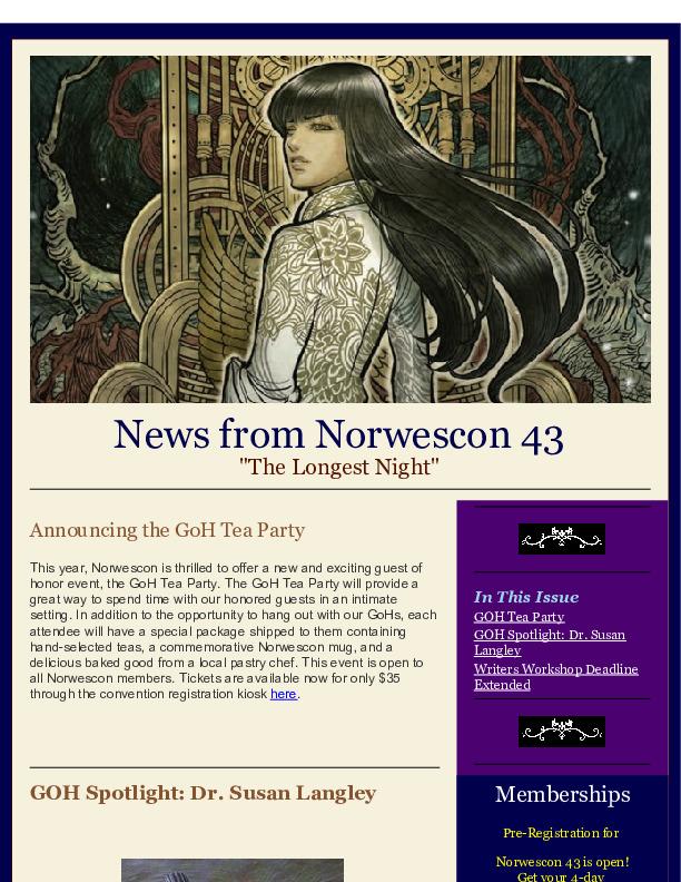 Newsletter - November 16 2020 Update.pdf