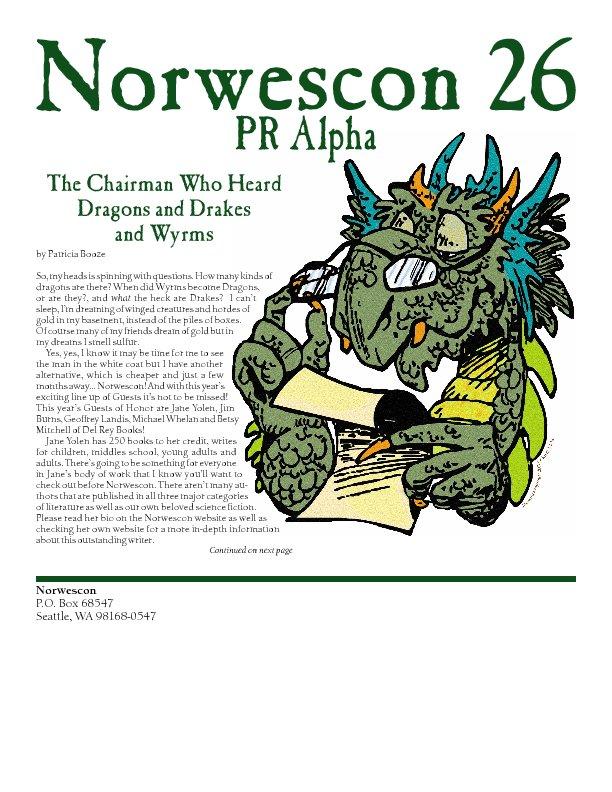NWC26_ProgressReport_Alpha.pdf