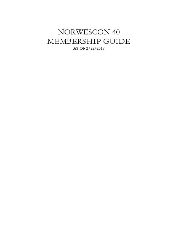 NWC40_Membership_Guide.pdf