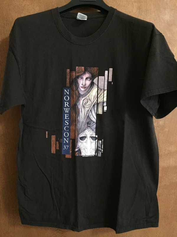 nwc37-shirt-1.JPG