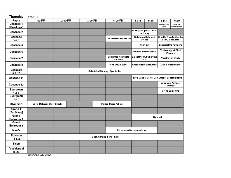 NWC35-Program-Grid-THURSDAY_Feb26.pdf
