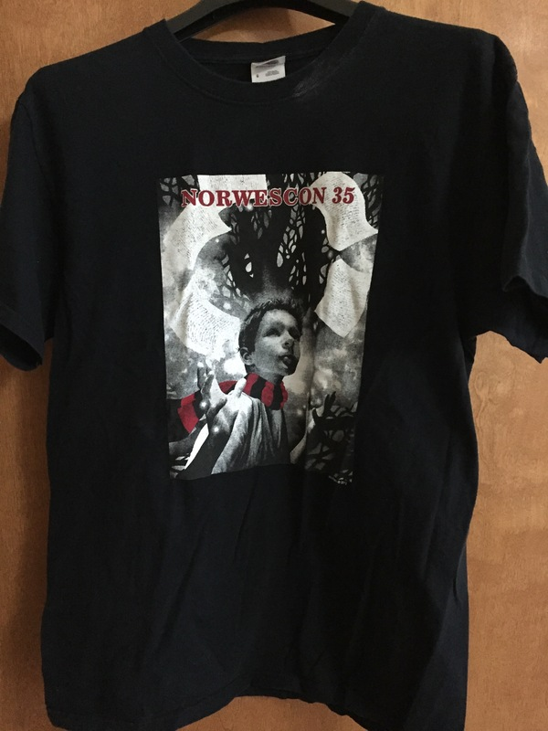 nwc35-shirt-1.JPG