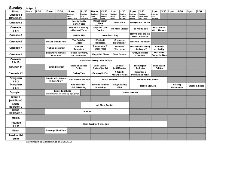 NWC35-Program-Grid-SUNDAY_Feb26.pdf