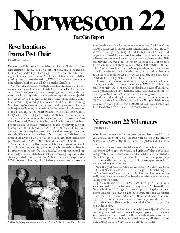 post22b.pdf