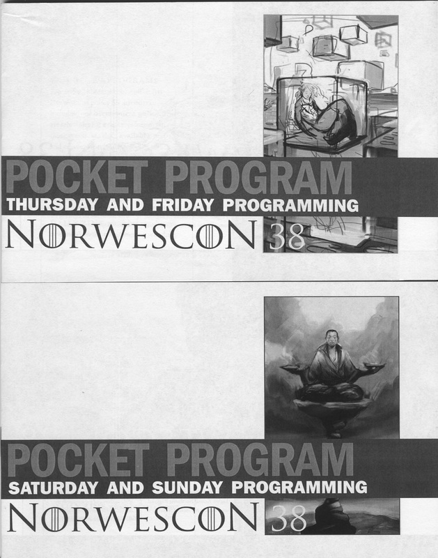 NWC38 Pocket Programs.jpg