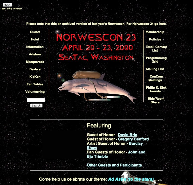Norwescon 23 - April 20 - 23 - 2000 (20121112).png