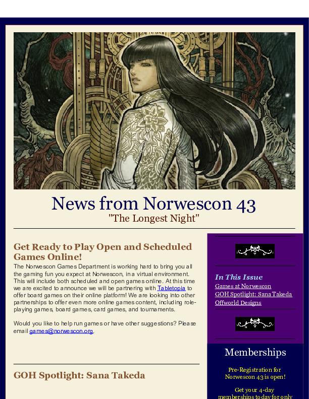 Newsletter-November12020.pdf