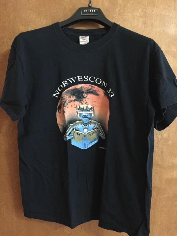 nwc33-shirt-1.JPG
