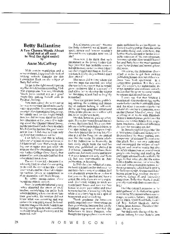 Ballentine Bio.pdf