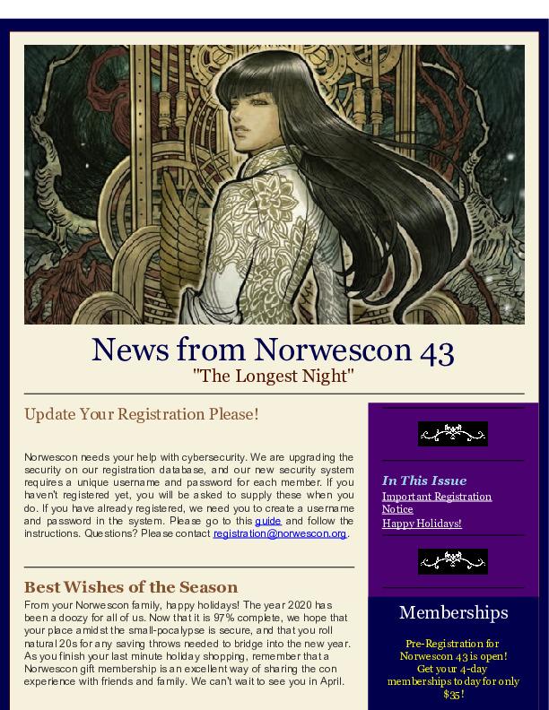 Newsletter - December 23 2020 Update.pdf