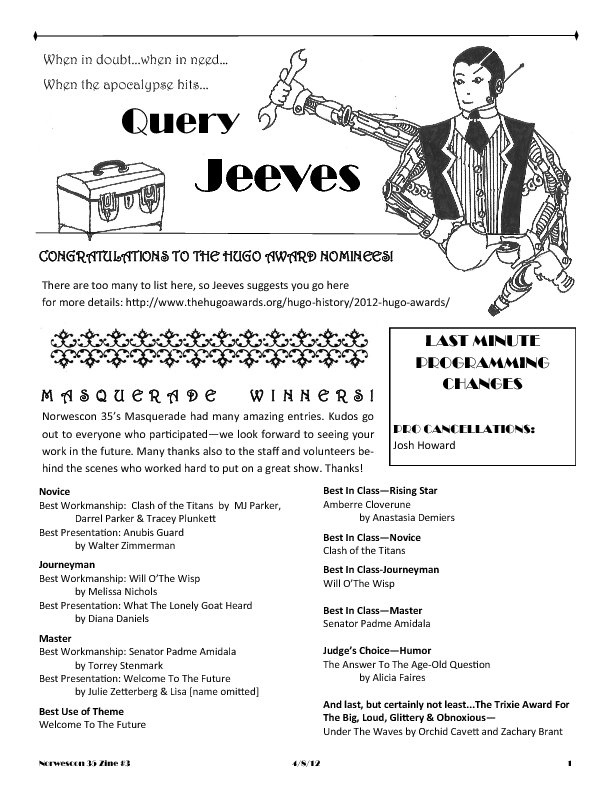 Jeeves Sunday.pdf