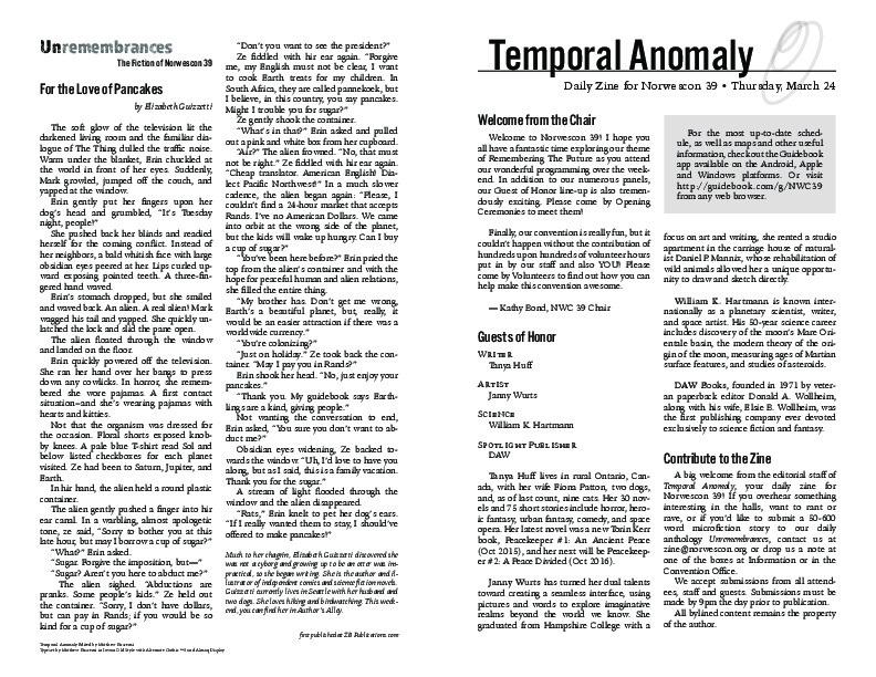 nwc39-ta1.pdf