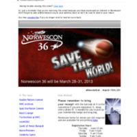 NWC36 130315.pdf