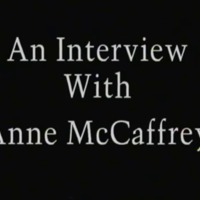 Anne McCaffrey: Norwescon 16 Interview & House Tour