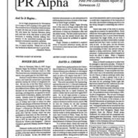 NWC12 PR Alpha.pdf