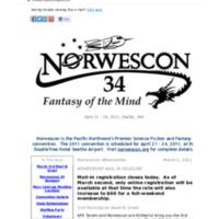 NWC34 110301.pdf