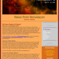 News From Norwescon 43 - June 2019.pdf