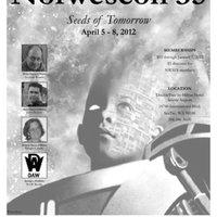 NWC35-Flier_v2.pdf
