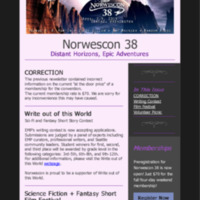 NWC38 Newsletter 150122.pdf