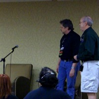 End of convention talk with Geno Salvatore and Todd Lockwood.mp4