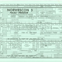 NWC3 pocket program.jpg