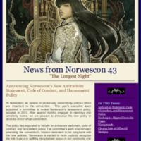 Newsletter - February 16 2021 Update.pdf