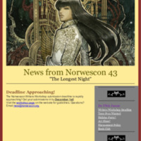 News From Norwescon 43 - November 2019.pdf