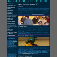 NWC37 Newsletter 140411.pdf