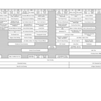 NWC37_Grid_ALL_asof_20140326.pdf