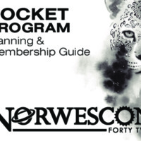 Norwescon 42 Planning and Membership Guide