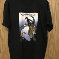 Norwescon 42 T-Shirt